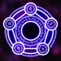 Thaumic Periphery - Mods - Minecraft - CurseForge
