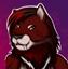 MyraOfGreyshire's avatar