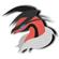 AuraChanneler's avatar