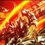 Terranplays's avatar