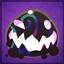 Rhakka's avatar