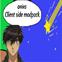 Onixs Client ModPack