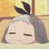 redacted_character's avatar