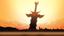 Crocodail's avatar