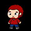 AnaklusmosBrony's avatar