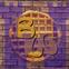Brick Kingdoms