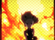 PhantomWars's avatar
