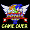 Death Sound - Sonic The Hedgehog (Game Over)