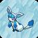 Ben12Net's avatar