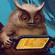 Corg's avatar