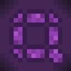 qazcetelic's avatar