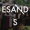 View ESand's Profile
