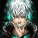 Kiziro_Akami's avatar