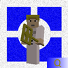 View quethed's Profile