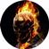 Darren_Speed's avatar