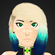 Kurogari's avatar