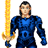 KyrosKrane's avatar