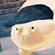 umwest's avatar
