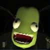 Nerradin's avatar