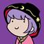 skilledlonepilot's avatar