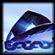 lordzeta1313's avatar