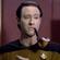 Rsslone80367's avatar