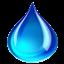 PetrichorCraft's avatar