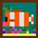 minecraftplaydash's avatar