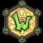 Wynncraft - Reborn