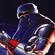 ServedSoft's avatar
