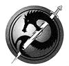 lord_dundar's avatar