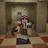 Adarynin's avatar