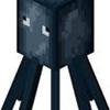 McJoe21's avatar