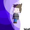 Pilz_Bube's avatar