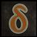 DarethMC's avatar
