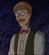 Xchiefs's avatar