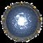 Stargate Eternity: Chosen of Gods