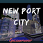 New Port City PE
