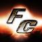 FallCraft - Colorado City