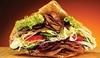 czyzoyl_like_kebab's avatar
