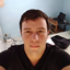 manocirrose's avatar