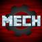 Mechanization Resources