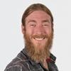 Mike_Knappe's avatar
