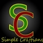 Simple Craftians