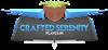 Vestle's avatar