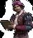 Mentropos's avatar