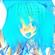 AmazigJj's avatar