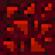Yekult10's avatar