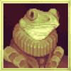 ignafson's avatar