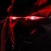 Highlord_Alarak's avatar